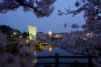 Hiyoriyama Park2