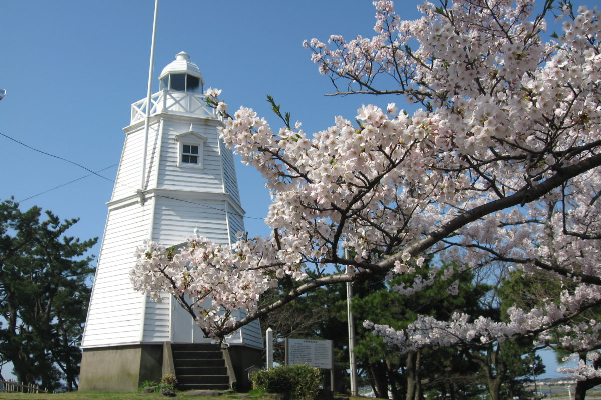 Hiyoriyama Park4
