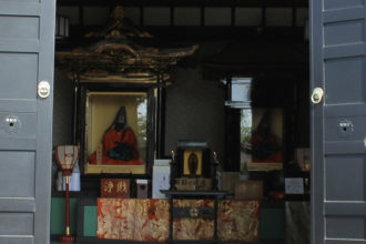 Kaikoji Temple3