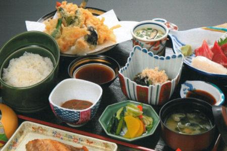 Sawaguchi
