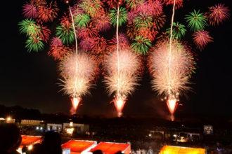 Sakata Fireworks4